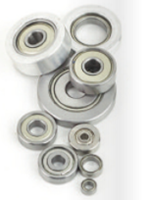 amana-ball-bearing-guides