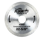 amana-timb-flooring-diamond-rim