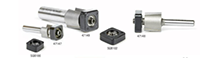 euro-square-bearings-trimmer-pic