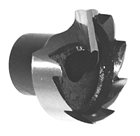 southeast tool multi-spur counterbore