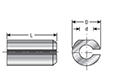 Amana-drill-bushings-d