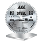 amana-age-stainless-steel-sb-main