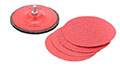 diablo-5in-drillmount-sandingdisc-kit