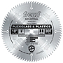 freud-specialty-sawblade-main