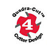 quadra-cut-main