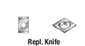 repl-knives-grooving-3