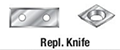 repl-knives-grooving-5