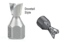 amana-dovetailscrew-cutters
